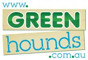Green Hounds