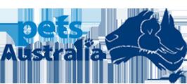 Pets Australia