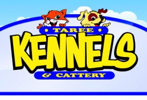 Taree Boarding Kennels